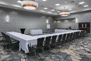 Courtyard by Marriott Des Moines Ankeny image 15
