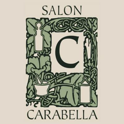 Salon Carabella & Make You Beautiful - Chatsworth, CA - Beauty Salons & Hair Care