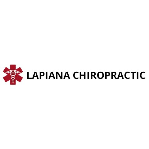 LaPiana Chiropractic