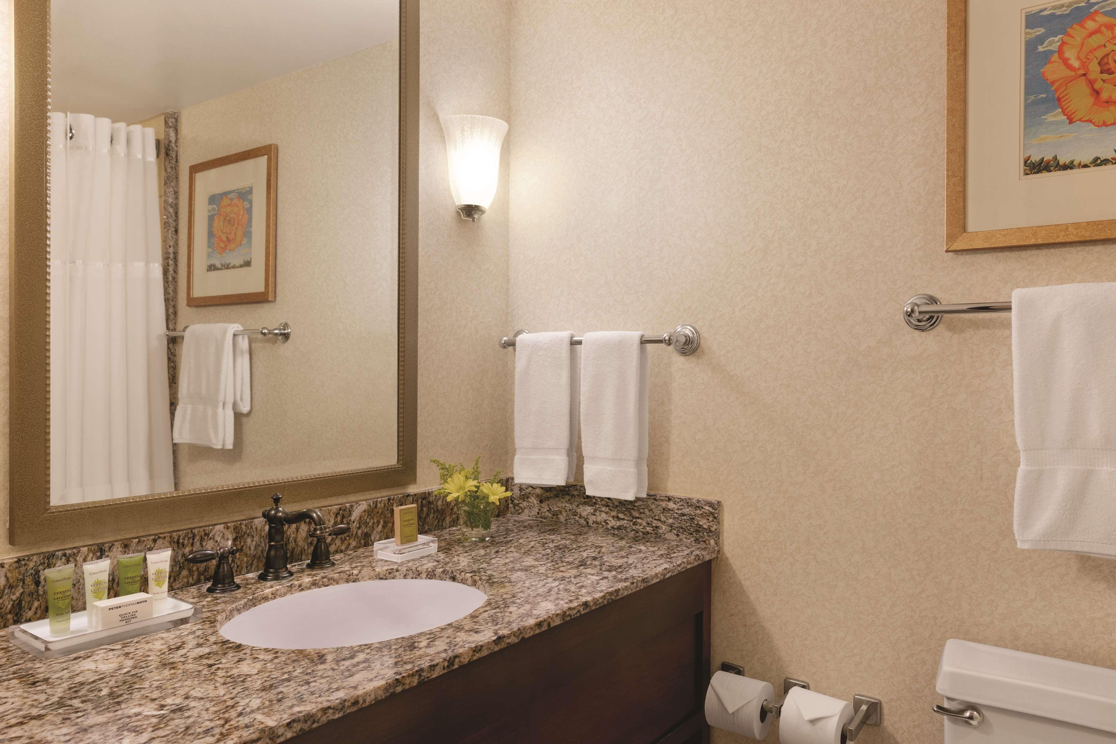 Hilton DFW Lakes Executive Conference Center image 25