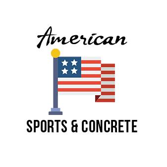 American Sports & Concrete LLC