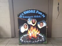 Emmett KOA Holiday image 24