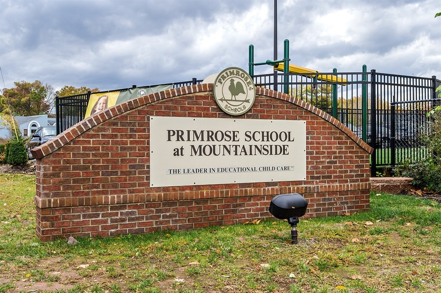 Primrose School at Mountainside image 16