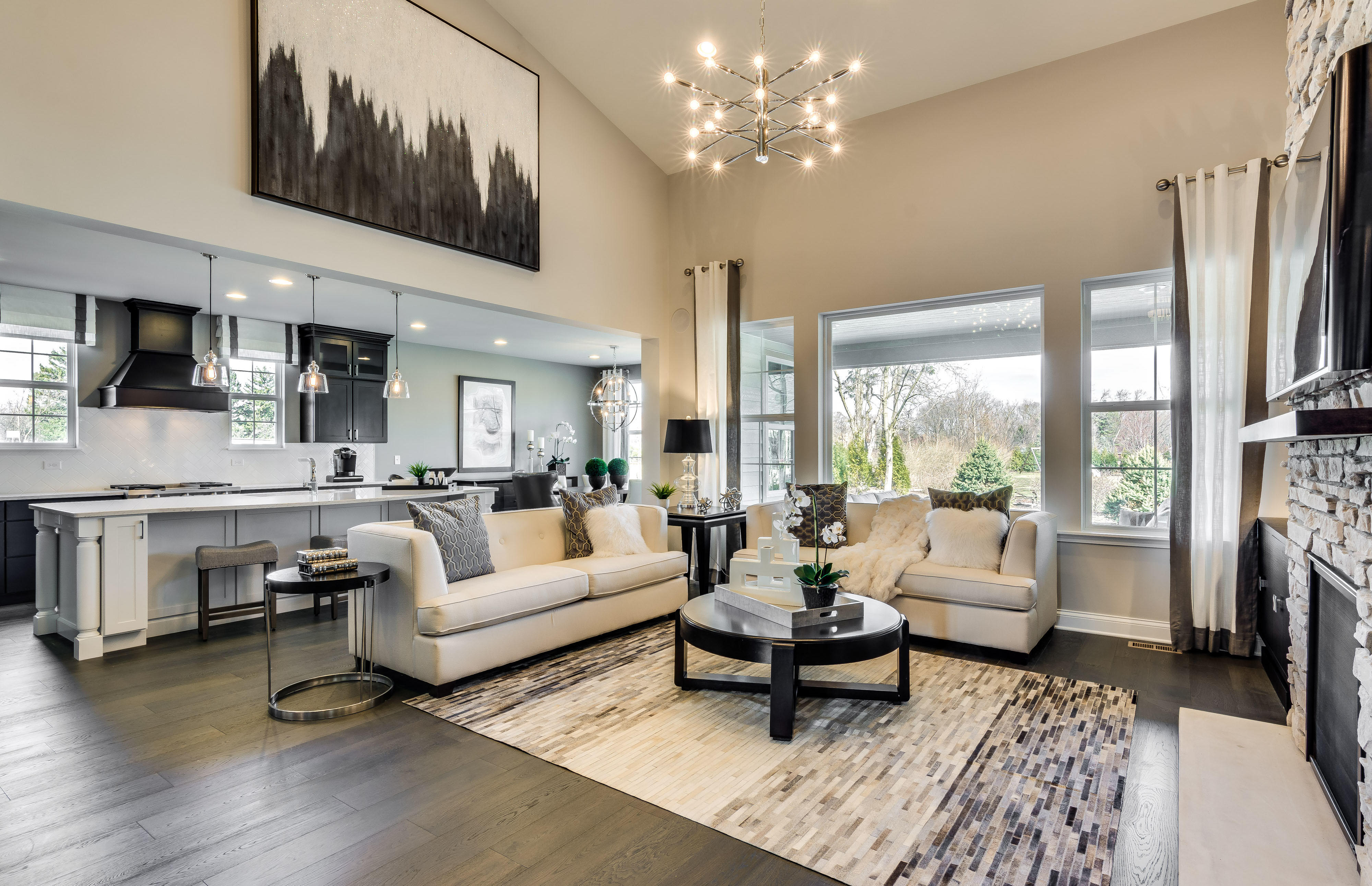 Carrington Club by Pulte Homes image 1