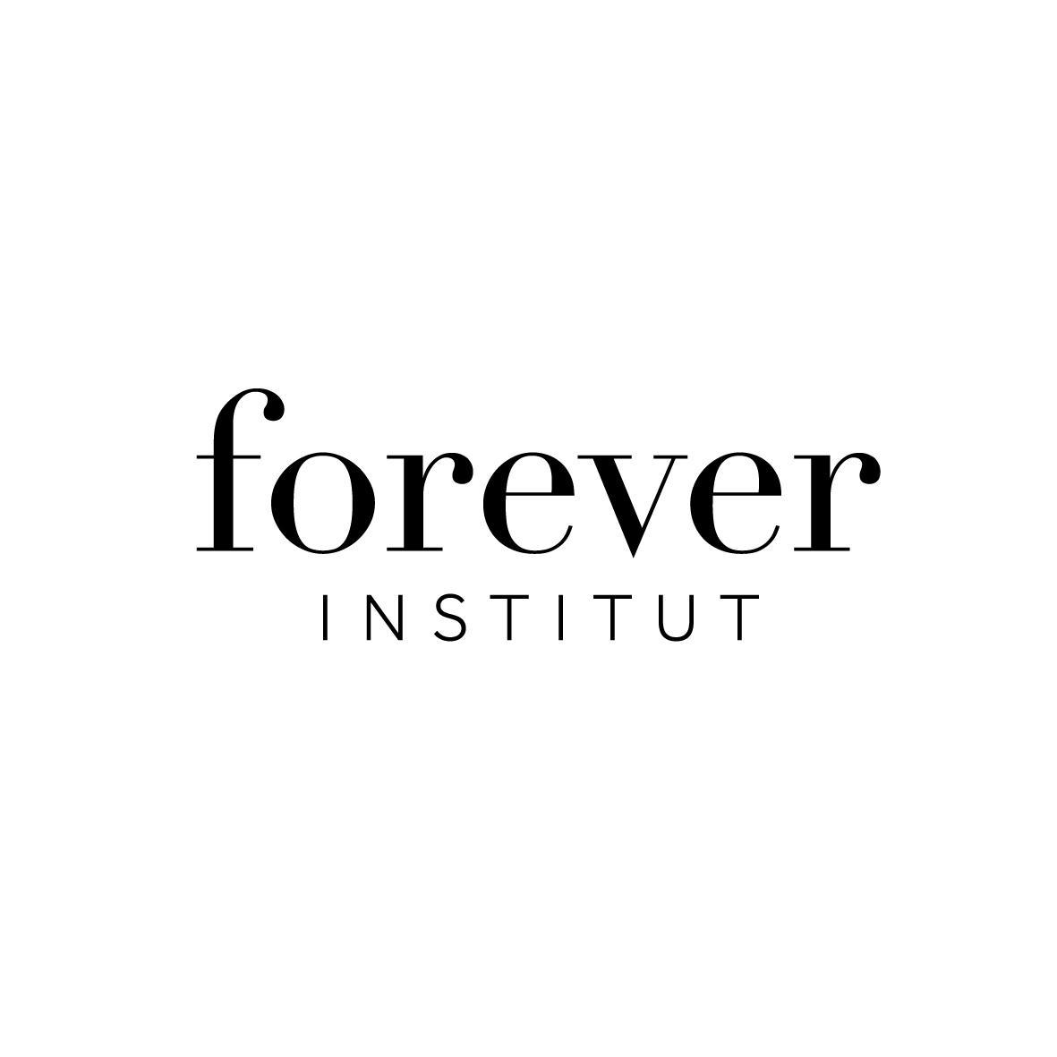 Forever Laser Institut SA
