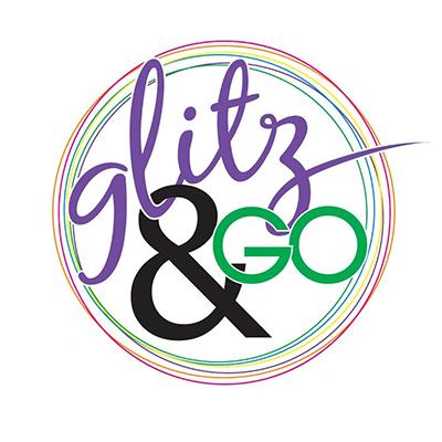 Glitz & Go LLC image 5