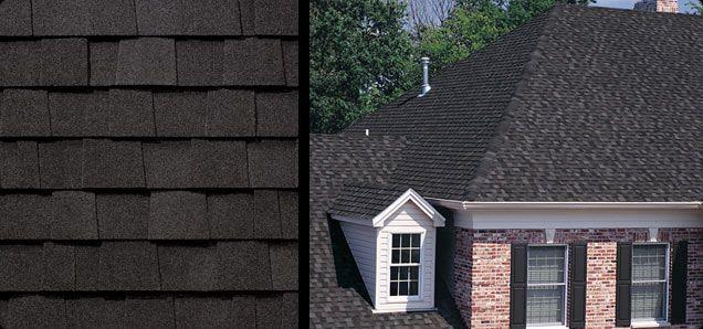 Texas Roof Supply image 6