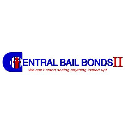 Central Bail Bonds II