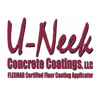 U-Neek Concrete Coatings