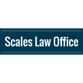 Scales Law Office image 1