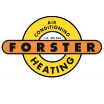 Forster Heating image 0