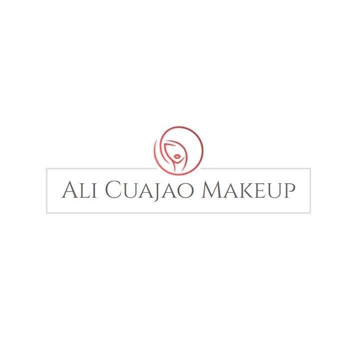 Ali Cuajao Makeup