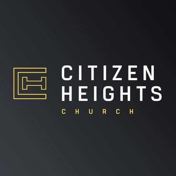 Citizen Heights