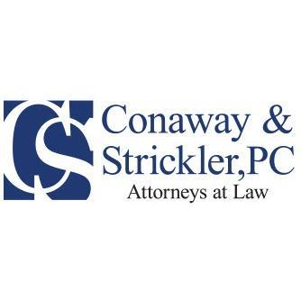 Best Criminal Attorneys In Atlanta