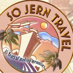 So Jern Travel image 0