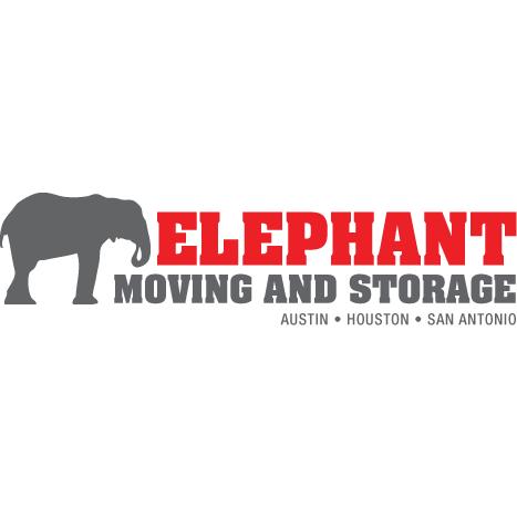 Elephant Moving and Storage