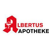 Albertus-Apotheke OHG