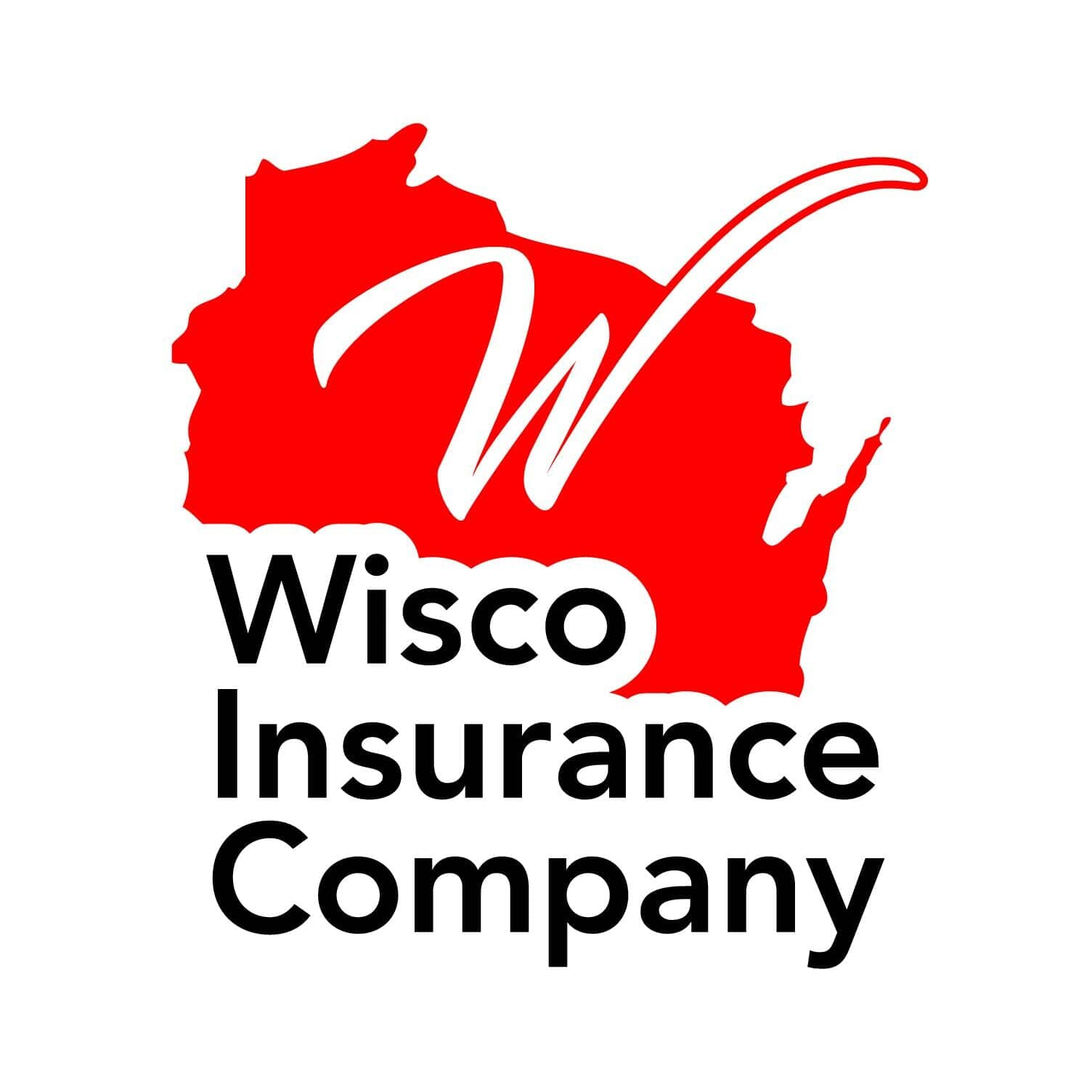 Wisco Insurance Company image 0