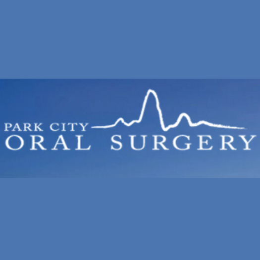 Park City Oral Surgery and Dental Implant Center
