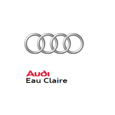Audi eau claire 5201 fairview dr eau claire wi auto for Ken vance motors eau claire wisconsin