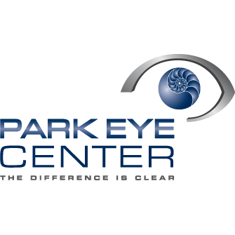 Park Eye Center