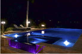 Bryant Pools Inc image 3
