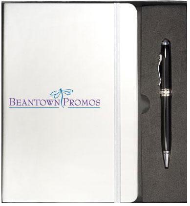 Beantown Promos Inc image 4