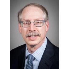 Alexander Gecht, MD