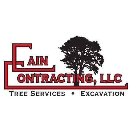Cain Contracting LLC