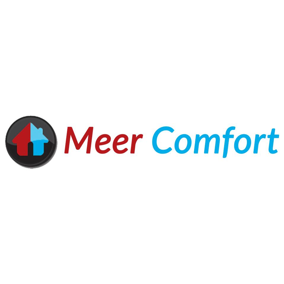 Meer Comfort