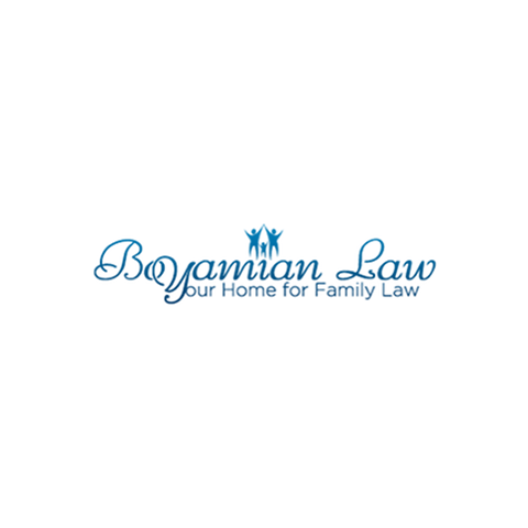 Boyamian Law