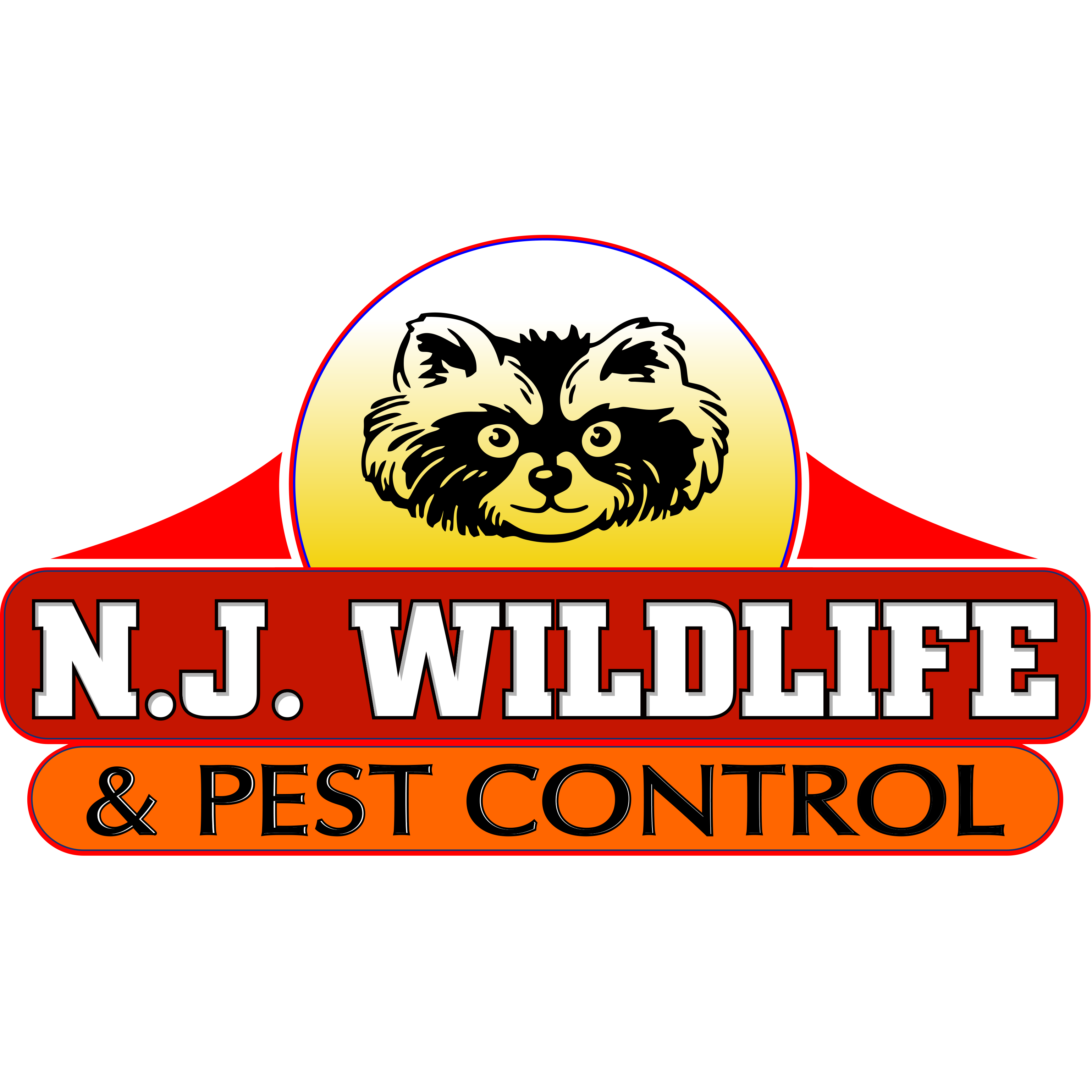 New Jersey Wildlife  and  Pest Control