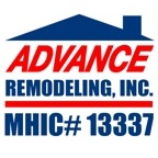 Advance Remodeling, Inc. - Baltimore, MD - General Remodelers