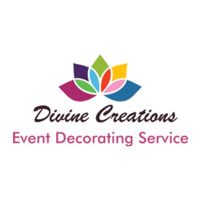 Divine Creations Event Decorating Service