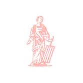 Logo der St. Laurentius-Apotheke