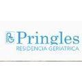 Residencia Pringles