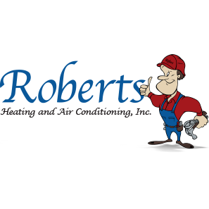 Roberts Heating And Air Conditioning, Inc.