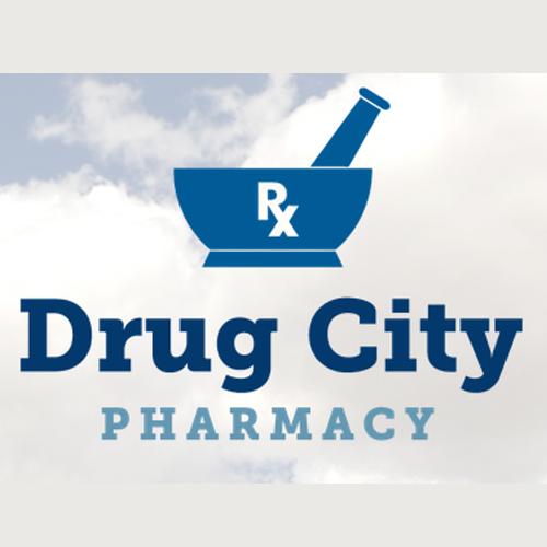 Drug City Pharmacy