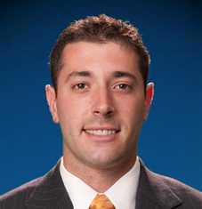 Benjamin Henchel - Ameriprise Financial Services, Inc. image 0