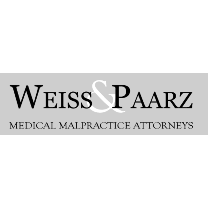 Weiss & Paarz, P.C. image 1