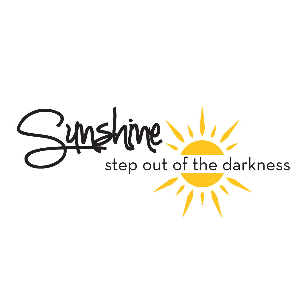 Sunshine Sober Living