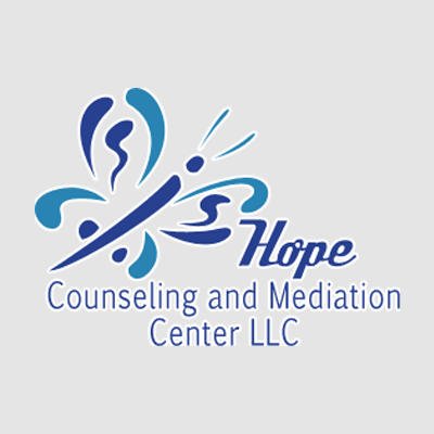 Hope Counseling & Mediation Center LLC image 0