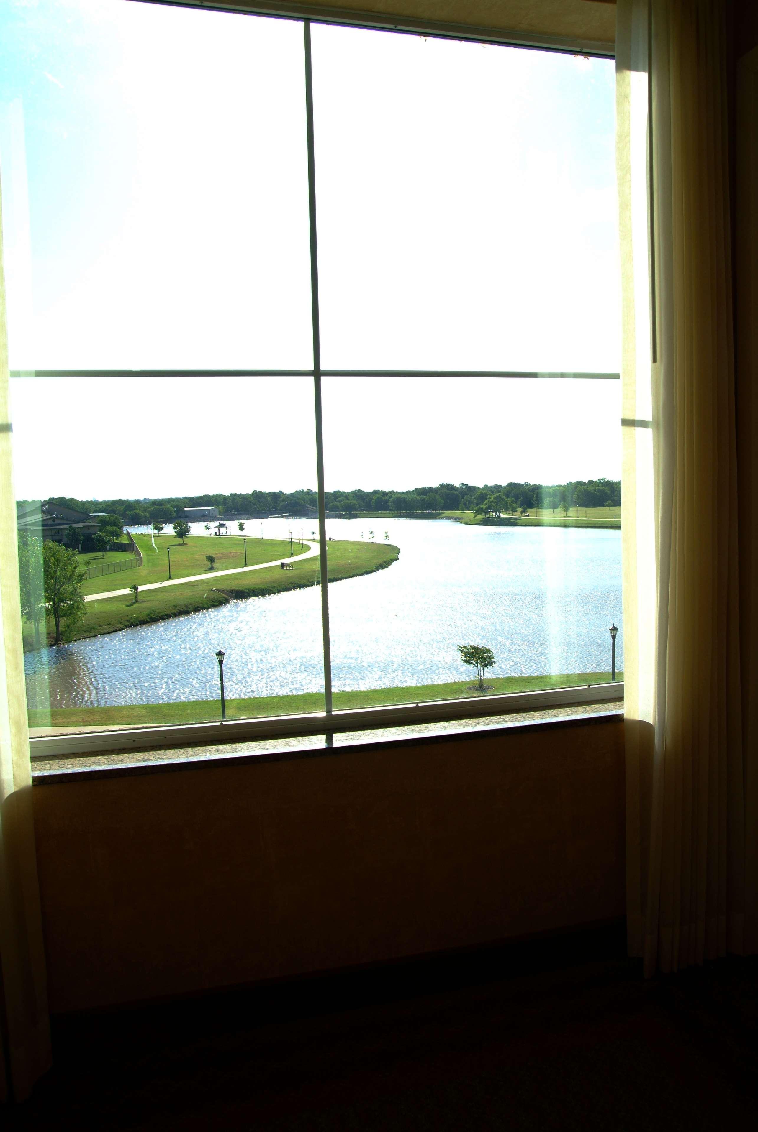 Homewood Suites by Hilton Wichita Falls image 12