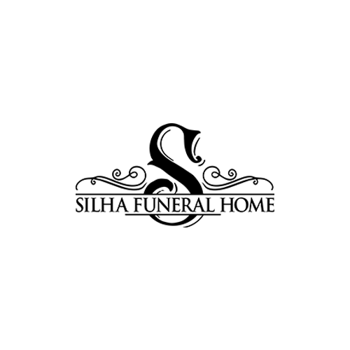 Silha Funeral Homes image 10