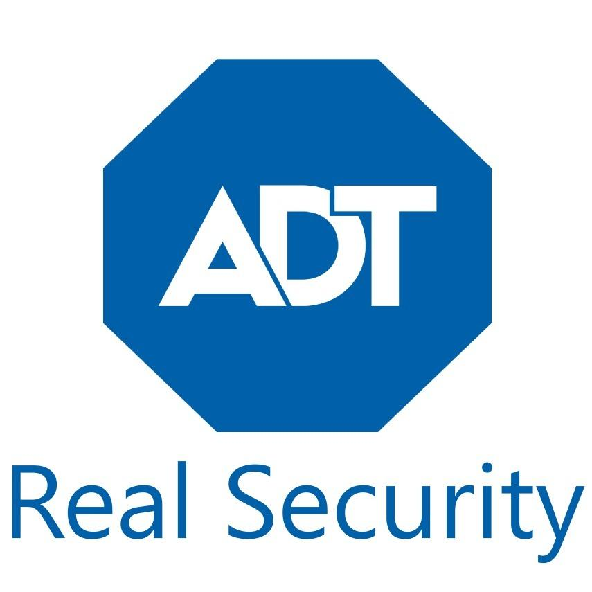 Smart Home Alarm LLC - Authorized ADT Dealer