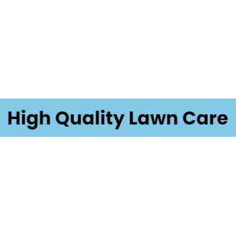 High Quality Lawn Care