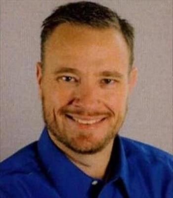 Allstate Insurance: Paul Kelley