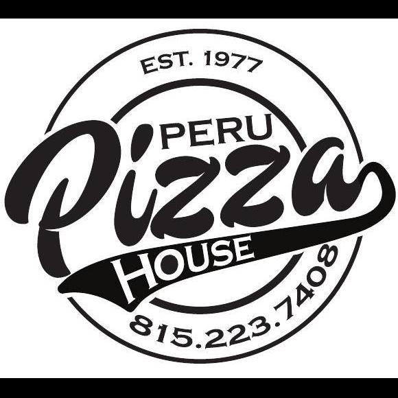 Peru Pizza House Restaurant