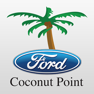 Coconut Point Ford