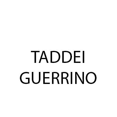 Taddei Guerrino - Impianti Digitali Terrestre - Satellitari - Videosorveglianza